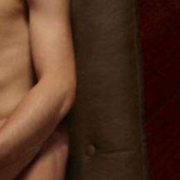 Guide erotiche: i posti più strani dove vorresti fare sesso