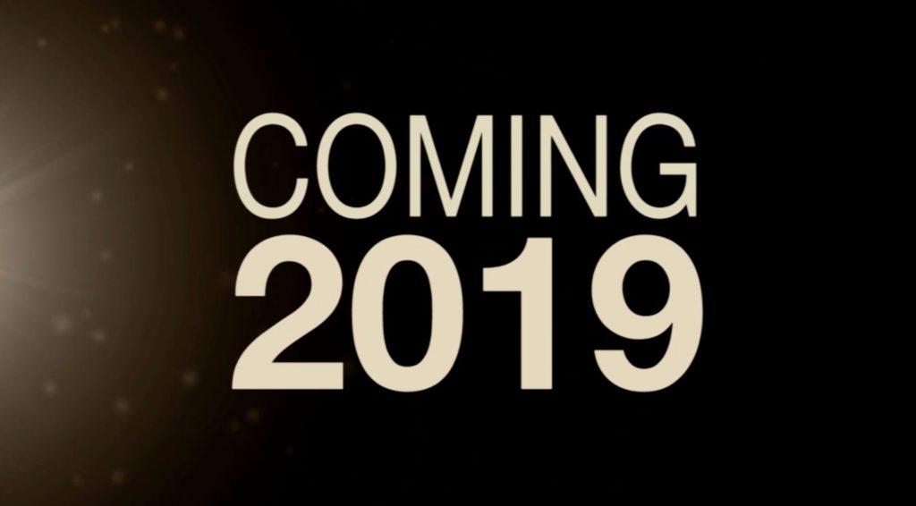 pornostar 2019