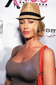 più sexy porno star Tangerine sogno porno