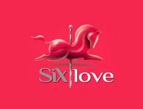 Sixlove, i motel dell'amore a Torino