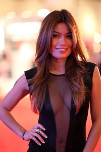 800px-Charmane_Star_from_the_Everything_to_do_with_Sex_Show_2012_in_Toronto