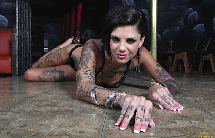 Bonnie-Rotten-pornostar-tatuaggi