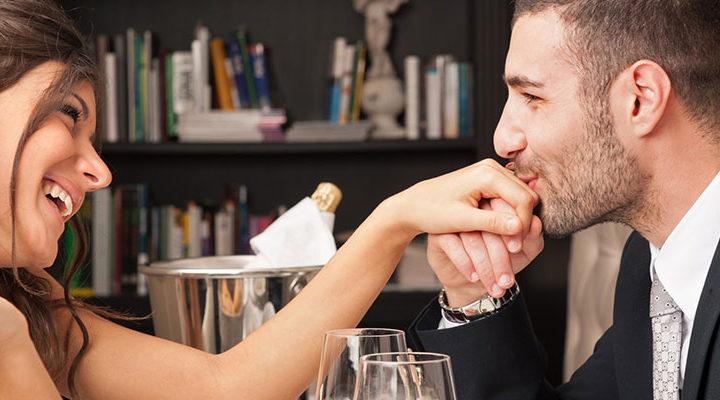 Come rimorchiare una ragazza: altri 6 preziosi consigli
