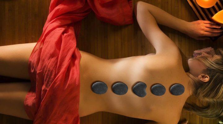 Massaggio Torino: il lato più piacevole dei massaggi