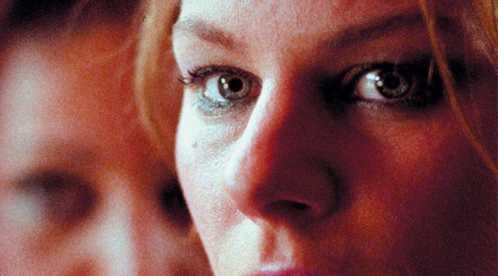 Escort e nuovi film, le accompagnatrici nella cinematografia internazionale