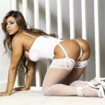 Esperanza Gomez: chi è la modella che fa la pornostar su Chaturbate