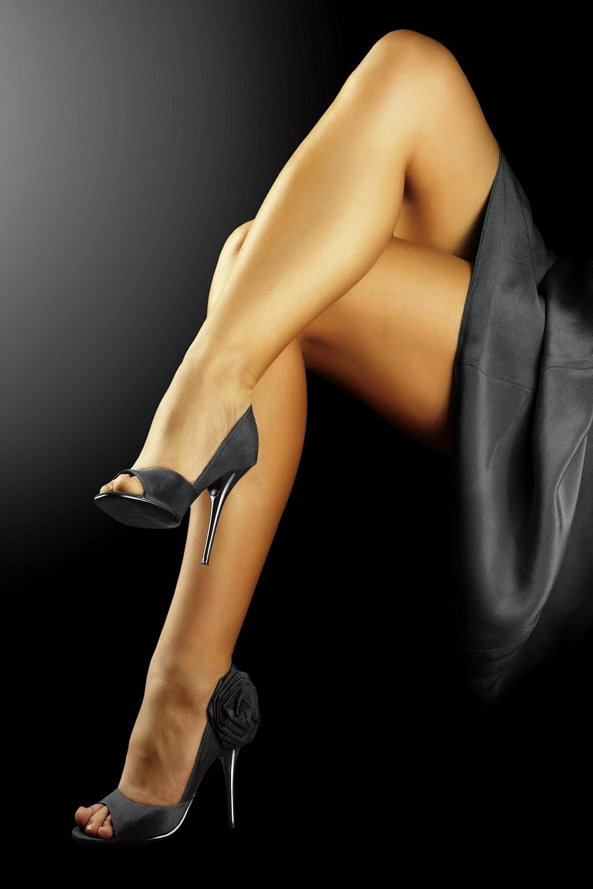 erotiska fantasier ung escort