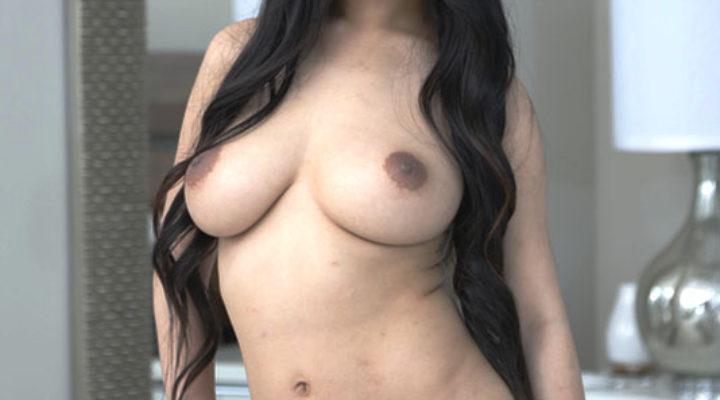 La classifica delle migliori pornostar cinesi