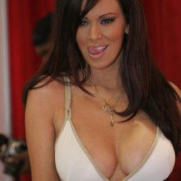 Jenna Jameson: la pornostar imprenditrice che ha fatto impazzire tutti