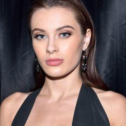 Lana Rhoades, viene da Chicago la giovane regina dell'anale
