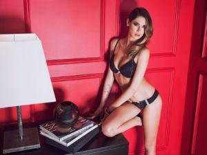 Melissa Satta – sexy wags fidanzate calciatori