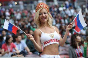 Natalya Nemchinova pornostar russa