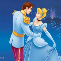 Ma il principe azzurro esiste davvero?