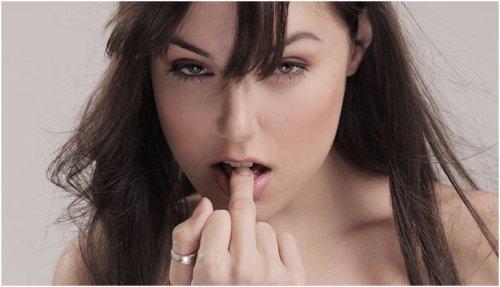 Pornostar: Sasha Grey e il sesso estremo anche nella vita privata