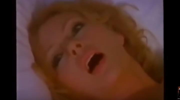 Pornostar italiane degli anni settanta