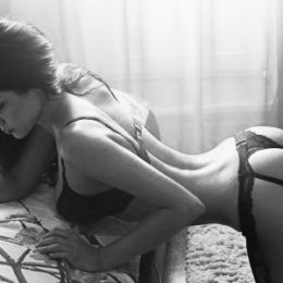 [Racconto Erotico] La strana storia di Daniele e una escort di Torino