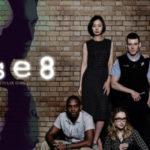 xHamster produrrà la terza stagione di Sense8?