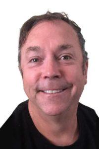 Stuart Duncan Vice Industry Token