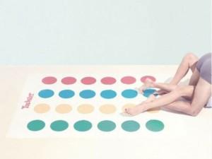 Twister-in-versione-hot_o_su_horizontal_fixed