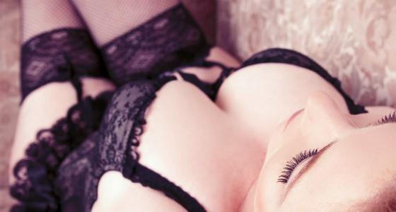 Scopri il tuo QI sessuale con una escort di Torino