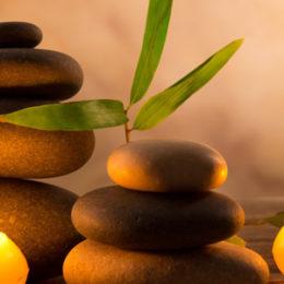 Qual è l'essenza per i massaggi migliore per riaccendere la passione?