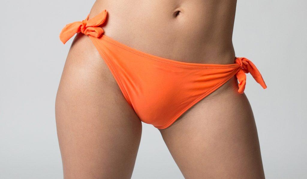 Le 8 cose sulla vagina che devi assolutamente sapere