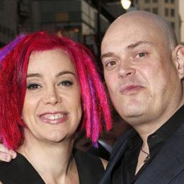 Trans famose: le sorelle di Matrix