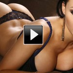 Video porno hd: Aletta Ocean è la più vista!