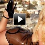 Alexis Texas: il lato B più famoso del mondo del porno