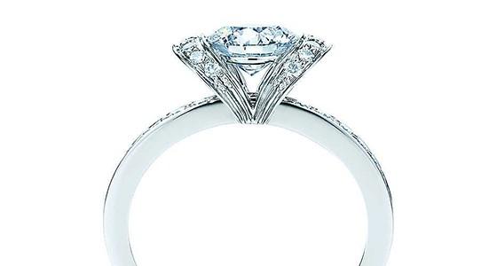 anello-nozze