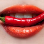 Peperoncino nella vagina dell'amante del marito: la tremenda vendetta di una donna in Olanda