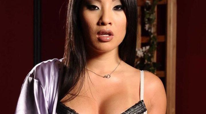 Top asiatico porno canale