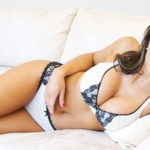 La classifica delle 8 migliori pornostar milf che fanno bondage