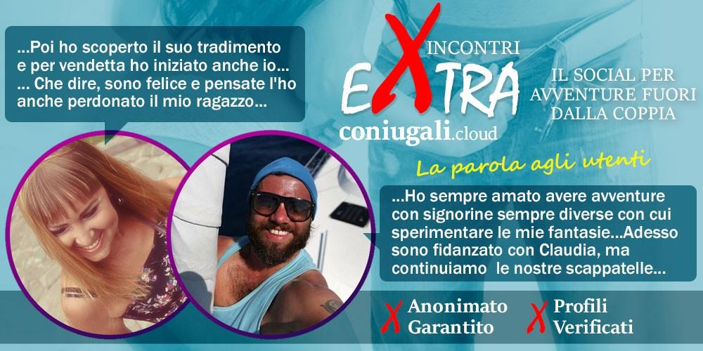 banner extracon ARTICOLO PIUincontri4 BBW: le migliori 4 pornostar grasse di tutti i tempi