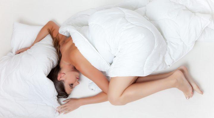Migliorare il sesso nella coppia a partire dal problema della stanchezza