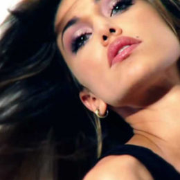 Video Belen: Belen Rodriguez e le milf italiane