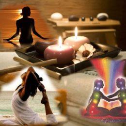 Relax a Torino: l'importanza dei massaggi