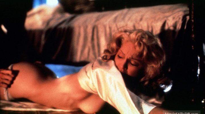 Film dove ci sono scene di sesso, le più belle