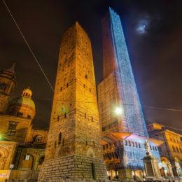 La classifica delle 5 città dove si fa più sesso in Italia