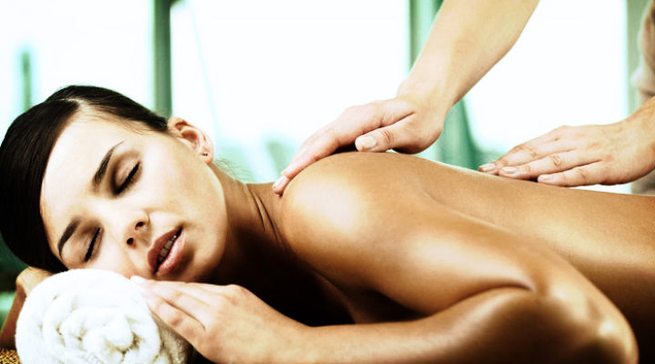 I 4 peggiori tipi di massaggi che puoi fare ad una donna