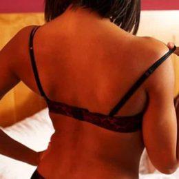 Chiusa a Mestre una casa del sesso, arrestata coppia di cinesi che la gestivano