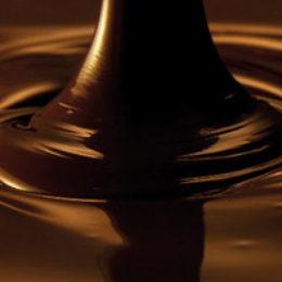 Massaggi a Torino: massaggio al cioccolato: il più goloso di tutti