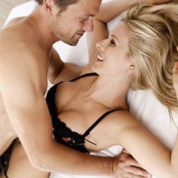 Come il sesso agisce sul cervello: 2 cose da sapere assolutamente