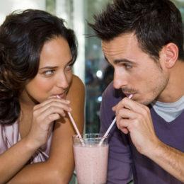Conquistare una donna: 3 consigli per essere attraenti e seduttivi