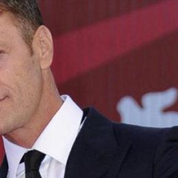 Rocco Siffredi, premiato agli oscar del porno 2015