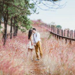 Coppia in vacanza: i 5 consigli per una vita sessuale felice!
