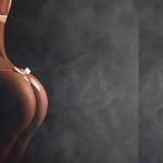 Mutande, mutandine, mutandone: la mutanda è donna.
