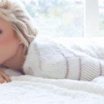 Donna cerca uomo: le confessioni più hot