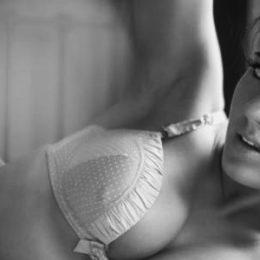 6 motivi per cui la tua donna non vuole fare sesso