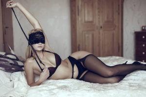 donna sexy